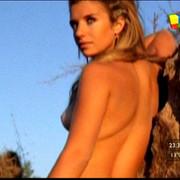 Nataly_Masinari_lenceria_18