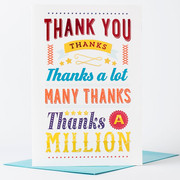 [Image: giant_thank_you_card_thanks_a_million_a.jpg]