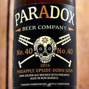 [Image: Paradox_40.jpg]