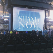 shania_nowtour_boston071118_3