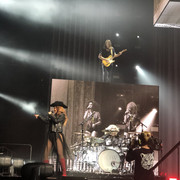 shania_nowtour_washingtondc071518_14