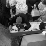 Dyatlov-pass-funerals-9-march-1959-35