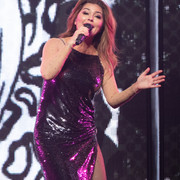 shania_nowtour_tampa060218_67