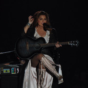 shania-nowtour-manchester092218-96