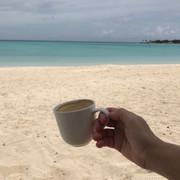 shania_bahamasbeachcoffee052518_1