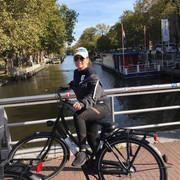 shania-amsterdam101218-2