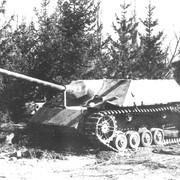 https://thumb.ibb.co/mAPqpU/jagdpanzer-iv-44.jpg