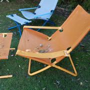 https://thumb.ibb.co/mAWvST/fauteuil.jpg