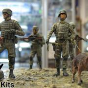 ukr-patrol-v01