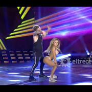 Laurita_B2017_Reggaeton03108