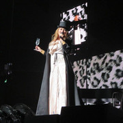 shania-nowtour-vancouver050618-28