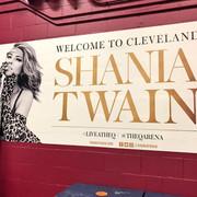 shania-nowtour-cleveland061618-1