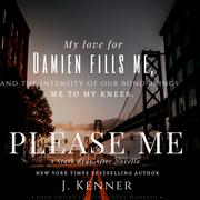 Please-Me-JKenner