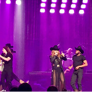 shania_nowtour_chicago051918_51