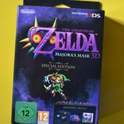 [VDS] NES, FAMICOM, MEGADRIVE, AMIIBO, PSP, PS2, 3DS, AMIGA... DSC_0113