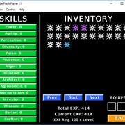 "Inventory"" border=""0"