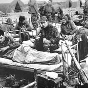 Documentation pour tournage de film sur la Guerre d'Algérie 112949220_59_61