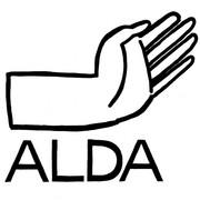 logo-Sophie-Alda