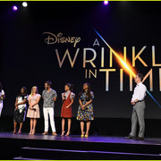 wrinkle_in_time_cast_d23_23