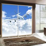 samolot_2