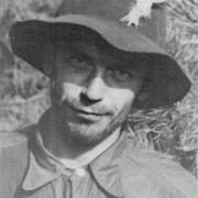 Nikolai-Thibeaux-Brignolle-05