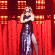 shania-nowtour-houston060918-22