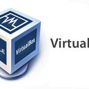 http://thumb.ibb.co/mGm7s6/virtualbox.png
