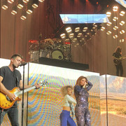 shania-nowtour-louisville072018-79