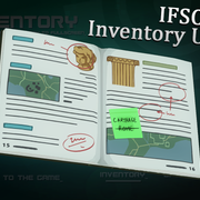 promo-Inventory-IFSCL
