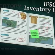 https://thumb.ibb.co/mHfVDH/promo_Inventory_IFSCL.png