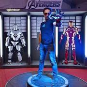 Real-Iron-Man-Italian-Cosplayer-Iron-Man-4