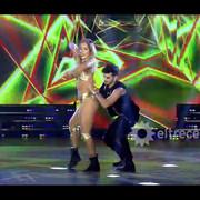 Flor_Vigna_B2017_Reggaeton3937