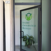 Studio_Osteopatico_Rizzello