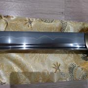 DSC-0305