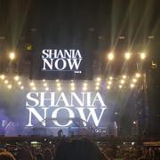 shania_nowtour_barretos081818_16