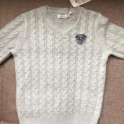 Фирменная школьная одежда на мальчика новая и б/у СКИДКА!  IMG_6217