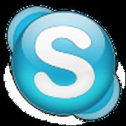 skyp_Copy.png
