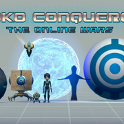 https://thumb.ibb.co/mNM8m5/Lyoko_Conquerors_Blue_Team.png