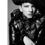 Nastya_Gonchar_by_Arseny_Jabiev_for_Harpers_Bazaar_Russia_November_2017_7