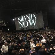shania_nowtour_glasgow091918_5