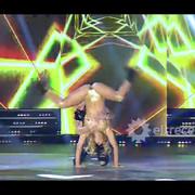 Flor-Vigna-B2017-Reggaeton2742