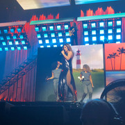 shania-nowtour-ftlauderdale060118-19