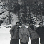 Dyatlov-pass-unknown-camera-film5-17