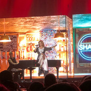 shania-nowtour-pittsburgh071718-16