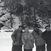 Semyon-Zolotaryov-19