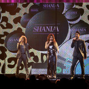 shania_nowtour_chicago051918_66