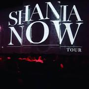 shania-nowtour-amsterdam101118-42