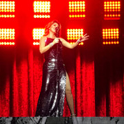 shania-nowtour-boston071118-50