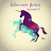 selecci_n_aviar_septiembre_17