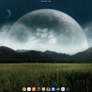 Screenshot_from_2018_05_27_10_16_40